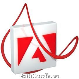 Adobe Reader X [Rus-Eng] Unattended Autoinstallation & Portable