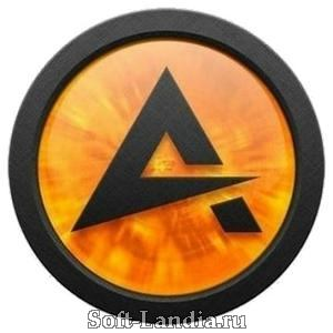 AIMP 3.20 Build 1163 Final [MULTILANG +RUS]