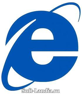 Microsoft Internet Explorer 10 Release Preview