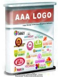 AAA Logo 2010 Business Edition 3.10 [Rus]