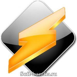 Winamp Pro 5.61 Build 3133 Final Portable RePack Плагины Winamp Lossless Skins [Multi/Rus]