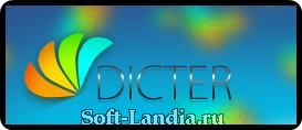 DICTER