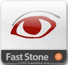FastStone Image Viewer 4.6 Final Corporate