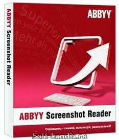 ABBYY Screenshot Reader Free