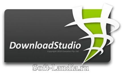 Download Studio 5