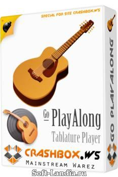 Go PlayAlong