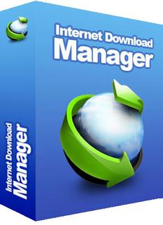 Internet Download Manager v 6.18 Build 3