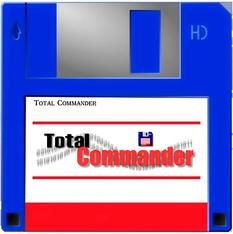 Total Commander v8.50 beta 5