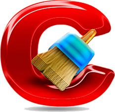 CCleaner Technician Edition v4