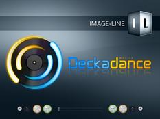 Deckadance v 2.24 DVS Edition for Windows