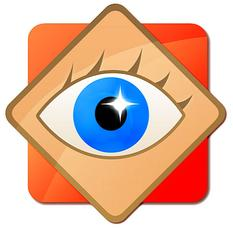 FastStone Image Viewer v4.9 Final + Portable