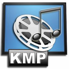 KMPlayer (плагины и фильтры)