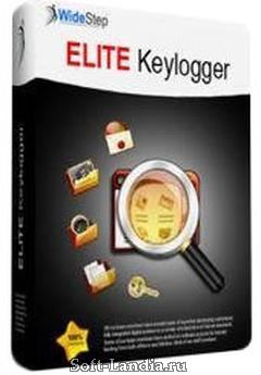 Elite Keylogger 4.92 Build 153
