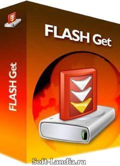 Portable FlashGet 3.5.1126