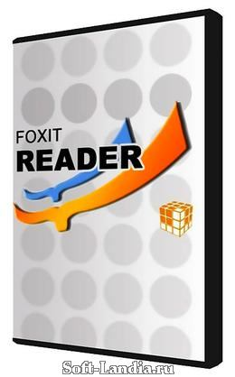 Foxit Reader 5 Repack & Portable + Portable