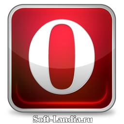 Opera Unofficial 12.02 Build 1578 + IDM 6.12+Portable