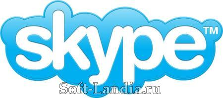 Skype 6.0.32.120 Final Portable