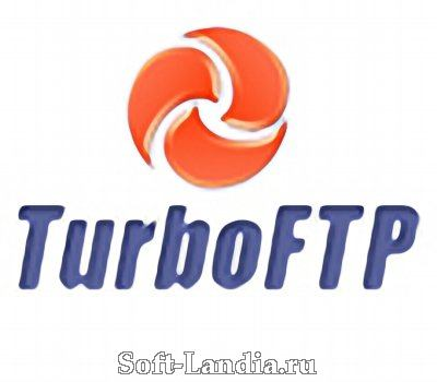 TurboFTP + Portable