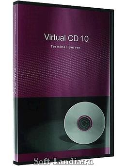 Virtual CD v 10.1.0.14 Full Retail