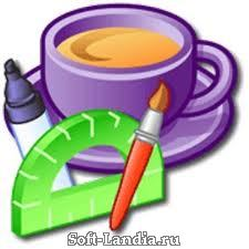 CoffeeCup Visual Site Designer