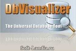 DbVisualizer 7 Windows