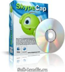 SkypeCap for Windows