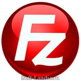 FileZilla 3 Portable