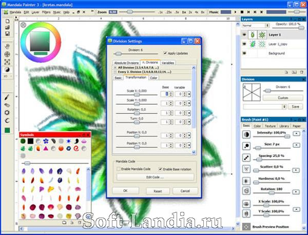 Браузеры Для Windows 2000-