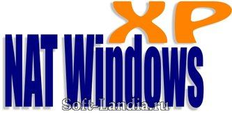 NAT Windows XP