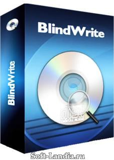 VSO BlindWrite 7