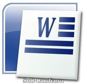Microsoft Office Word 2007 Portable