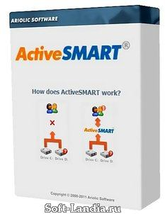 Ariolic Active Smart + Portable