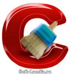 CCleaner 4
