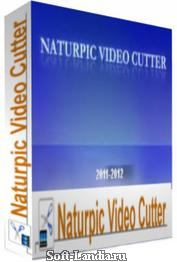 Naturpic Video Cutter 5