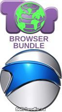 Andy Browser ( SRWare Iron + Tor ) Portable 1.3