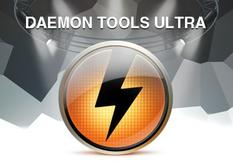 DAEMON Tools Ultra 2