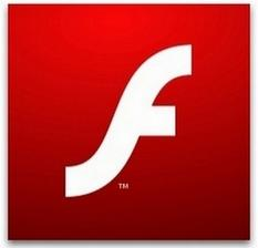 Adobe Flash Player 11.9.900.117 Final
