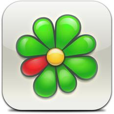 ICQ 8 + Banner Remover