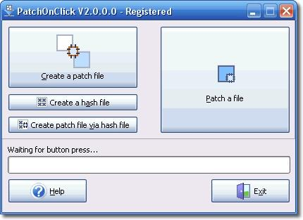 OnClick Utilities