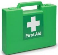 Wise PC 1stAid