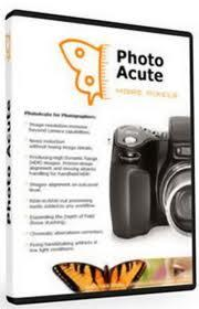PhotoAcute Studio 3