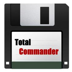 Total Commander 8.50 LitePack/PowerPack/Portable