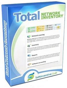 Total Network Inventory 2.2.3