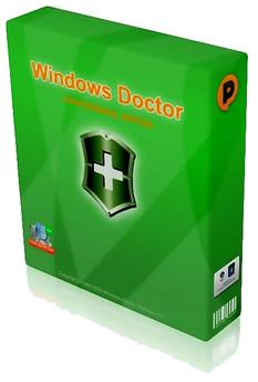 Windows Doctor